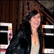 Blanca Li : La chorégraphe vous emmène danser