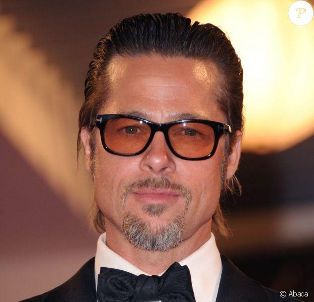 Brad Pitt face aux zombies dans World War Z, prochainement en tournage.