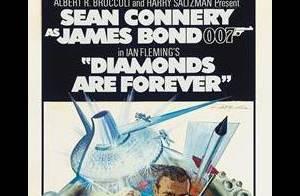 Sean Connery est un James Bond encore fringant qui rapporte gros