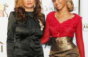 Beyoncé Knowles : un intérêt grandissant pour... les enfants !