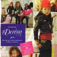 collection Dereon par Beyonce et san mere