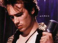 Jeff Buckley : Non pas un mais deux films prévus sur l'icône de la musique