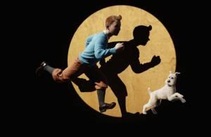 Tintin et le Secret de la Licorne : L'avant-première mondiale aura lieu à...