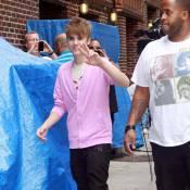 Justin Bieber et Liam Gallagher : Quel peut bien être leur point commun ?