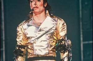 Michael Jackson : Deux ans après sa mort, sa famille se remplit bien les poches