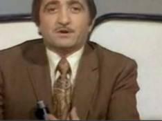 RTL : L'animateur radio Jean Bardin est mort