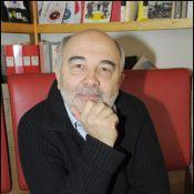 Gérard Jugnot : Un maire mais surtout... un grand séducteur !