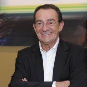 Faux témoignage au 13h de TF1 : Jean-Pierre Pernaut obligé de s'excuser !