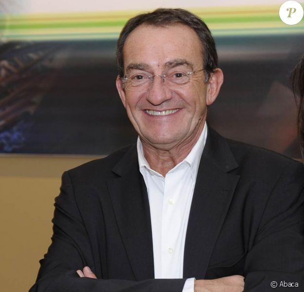 Faux témoignage aux JT de 13h de TF1, Jean-Pierre Pernaut obligé de pérsenter ses excuses.