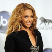 Beyoncé : Stella McCartney, Ewan McGregor... Les stars fêtent son album '4'