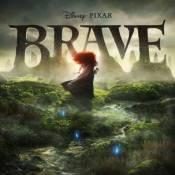 Brave : Après Ratatouille et Là-haut, la bande-annonce du nouveau Disney-Pixar