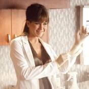 Comment tuer son boss ? Jennifer Aniston, vulgaire dans une version non censurée