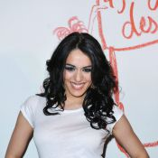 Sofia Essaïdi hôtesse de l'air, Elodie Gossuin infirmière face à Secret Story