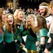 Le film de votre soirée : Ellen Page et Drew Barrymore comme sur des roulettes