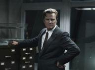 La Taupe : Après avoir été roi et oscarisé, Colin Firth plonge dans l'espionnage