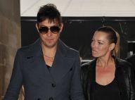 Kate Moss : Superbement amoureuse pour les répétitions de son mariage