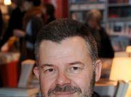 Eric Naulleau, fraîchement viré de France 2 : Bombardé de SMS orduriers !