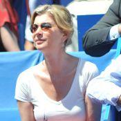 Michèle Laroque passe à la vitesse supérieure avec Natacha Amal
