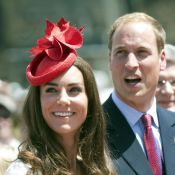 William et Kate au Canada: acclamés comme des rock stars par une nation conquise