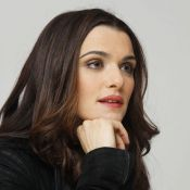 Rachel Weisz, sublime ambassadrice pour Bulgari