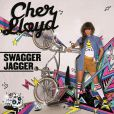 Pochette du single Swagger Jagger