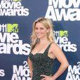 Reese Witherspoon est, avec Jennifer Aniston, la 3e actrice la mieux payée à Hollywood en 2010-2011.