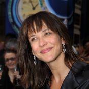 Sophie Marceau et Ana Girardot : Précieuse soirée pour les beautés françaises