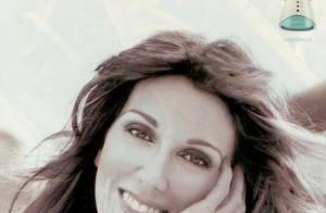 Céline Dion : Maman de trois enfants, elle assure grâce à une astuce magique