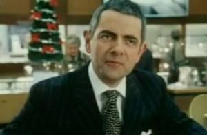 Le film de la soirée : Hugh Grant en ministre, Keira Knightley entourée de stars