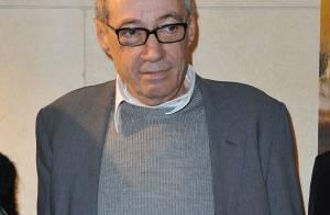 Mostra 2011 : Un grand cinéaste français au sein du jury du festival de Venise