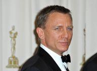 Daniel Craig et Rachel Weisz : Les jeunes mariés enfin vus main dans la main