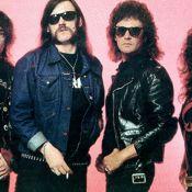 Motörhead : Würzel, le guitariste-épouvantail, est mort