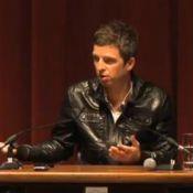 Oasis : Noel Gallagher dévoile les vraies raisons de la séparation