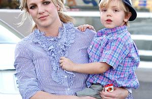 Britney Spears : Sa mère Lynn est une vraie bombe pour ses 56 ans