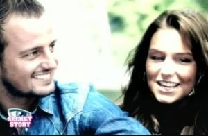 Secret Story 5: Aurélie et Geof un faux couple? Marie et Geoffrey des libertins?