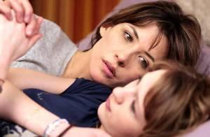Le film de la soirée : Sophie Marceau, mère sexy d'une ado en crise