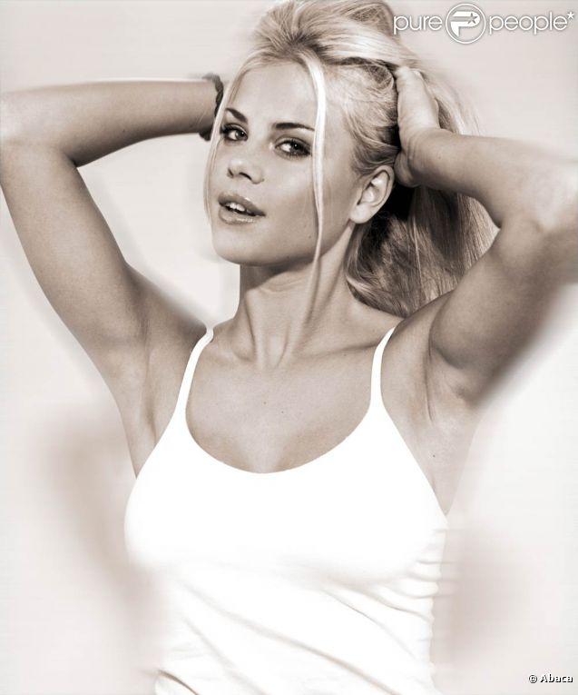 Elin Nordegren, divorcée en août 2010 de l'infidèle Tiger Woods, aurait retrouvé l'amour auprès de Jamie Dingman, fils du milliardaire Michael Dingman et proche de la princesse Madeleine de Suède.