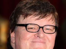 Michael Moore : une suite à Fahrenheit 9/11 !