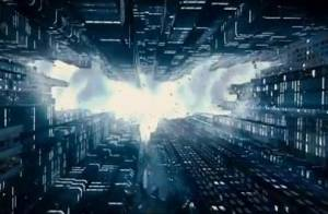 The Dark Knight Rises : Le premier teaser du nouveau Batman est arrivé