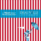 Deauville 2011 : Francis Ford Coppola à l'honneur et une foule de grands moments