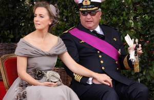 Laurent et Claire de Belgique, l'humiliante punition : privés de Fête nationale
