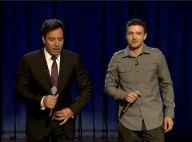 Justin Timberlake : Un show puissant pour un come back délicieux
