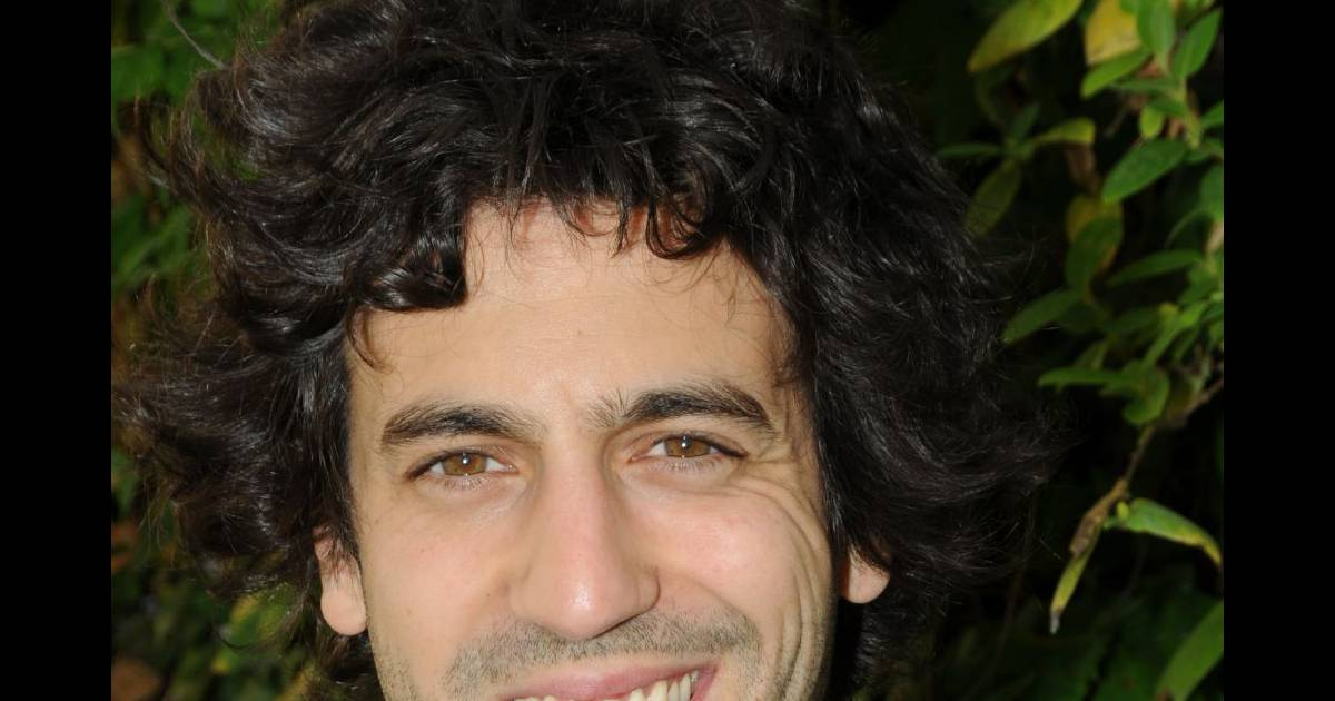 max boublil jeune mari avait pourtant cherch ruiner le mariage de son ex purepeople. Black Bedroom Furniture Sets. Home Design Ideas