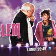 Clem revient sur TF1 en décembre.
