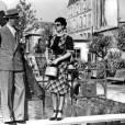 Image du film Hôtel du Nord