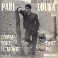 Paul Louka, grande figure de la chanson belge, qui fut un proche de Jacques Brel et Georges Brassens, est mort le 23 juillet 2011 à 74 ans.