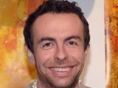 Mathieu Gonet crée sa propre Star Ac' !