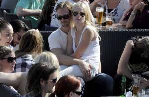Alexander Skarsgard et Kate Bosworth : Clap de fin sur leur belle idylle