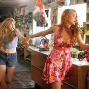Blake Lively : La Gossip Girl et l'héroïne de Kick-Ass en cavale
