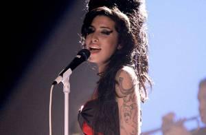 Amy Winehouse : Ben L'oncle Soul, Brigitte et TAL lui rendent hommage